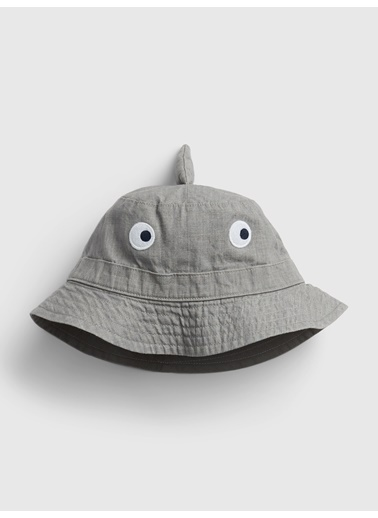 Gap Şapka Renkli